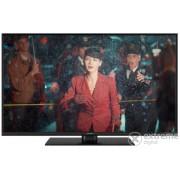 Panasonic TX-43FX550E UHD SMART LED Televizor