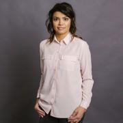 Femei cămașă 8817
