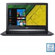 Acer Aspire 5 A515-51G-71BP