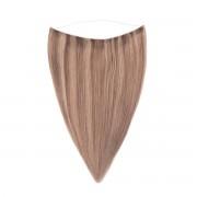 Rapunzel® Extensions Naturali Rapunzel Hairband Original M7.1/10.8 Natural Ash Blonde Mix 45 cm
