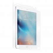 BodyGuardz - UltraTough Full Body Protector iPad mini 4