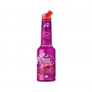 Mixer - Pulpa Pitaya - Fructul Dragonului 100% Concentrat Piure Fructe 1l