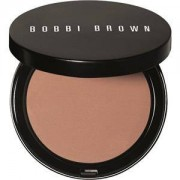 Bobbi Brown Make-up Bronzer Illuminating Bronzing Powder No. 05 Bali Brown 9 g