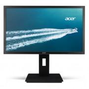 Acer B246WLbmdprx 61cm (24') 16:10 IPS LED 1920x1200(WUXGA) 6ms 100M:1 DVI DisplayPort