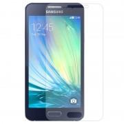 Protector de Ecrã de Vidro Temperado para Samsung Galaxy A3