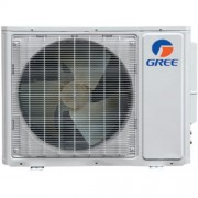 Unitate externa Gree 18000 BTU inverter GWHD18NK3KO