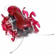 MICROROBOT FURNICA - HEXBUG (ST2X401-1363)