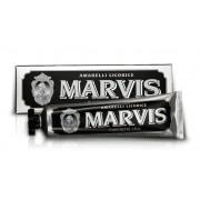 Marvis - Marvis Licorice Mint 85ML