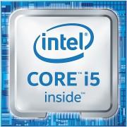 CPU, Intel i5-8500 /3.0GHz/ 9MB Cache/ LGA1151/ BOX (BX80684I58500SR3XE)