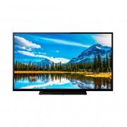 """Toshiba """"Televisión Led 49"""""""" Toshiba 49L2863Dg Smart Televisión Fhd"""""""