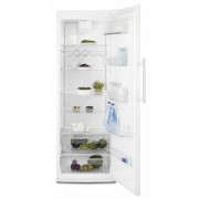 Electrolux ERF4113AOW hűtőszekrény