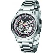 DANIEL KLEIN DK11255-3 Мъжки Часовник