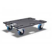 Ld Systems Wheelboard Dave 15 G3 Acessórios para PA