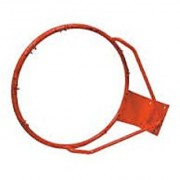 Body Maxx Basketball ring 1pair with net