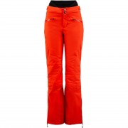 Spyder Women Pants ECHO GTX sizzle