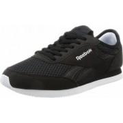 Pantofi sport femei REEBOK ROYAL CL JOG BD3288 Marimea 38