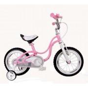 """Dječji bicikl Nena 12"""""""