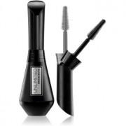 L'Oréal Paris Unlimited máscara de pestañas alargadora tono Black 7,4 ml