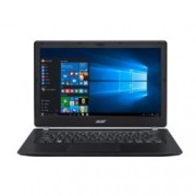 "Лаптоп Acer TravelMate P238-M (NX.VG7EX.013), двуядрен Kaby Lake Intel Core i3-7130U 2.70 GHz, 13.3"" (33.78 cm) HD Anti-Glare LED-Backlit Display, (HDMI), 4GB, 128GB SSD, 1x USB 3.1 Type C, Linux, 1.50kg"