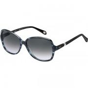 Fossil FOS 2046/S 0E5 BD Sonnenbrille