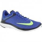 Nike Men's Blue Running Shoe