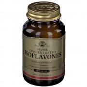 Solgar® Super Concentrated Isoflavones