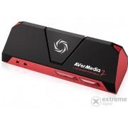 AverMedia GC510 Live Gamer Portable 2
