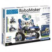 Robot RoboMaker - Clementoni