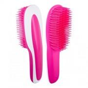 CACTUS Bleo четка за коса 1 бр за жени Pink