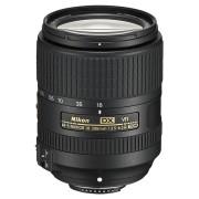 Nikon AF S DX NIKKOR 18 300mm f 3.5 6.3G ED VR