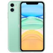 Apple iPhone 11 128GB - Grön