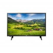 """TV/Monitor LED LG 28TL430D-PU de 28"""", Resolución 1360 x 768, 8 ms."""