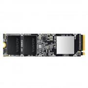 SSD M.2, 512GB, A-DATA SX8100, PCIe Gen3x4, M.2 2280 (ASX8100NP-512GT-C)