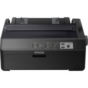 Epson LQ-590II 550cps Stampante ad Aghi