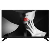 LED TV Diamant 39HL4300H/A HD