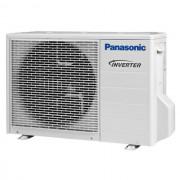 Unitate exterioara Panasonic CU-RE9RKE R410A
