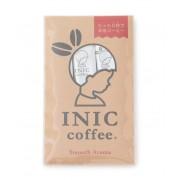 【INIC coffe】スムースアロマ3本セット