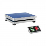 Platform Scales - 150 kg / 20 g - wireless