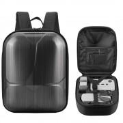 Waterproof Fiber Hardshell Backpack for DJI Mavic Air 2
