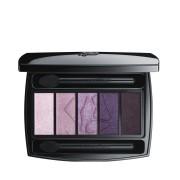 Lancôme Hypnôse Palette Paletka očních stínů 74 g