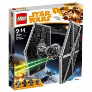 Lego Star Wars 75211 LEGO® Star Wars™ Imperial TIE Fighter™ One Size