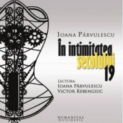 In intimitatea secolului 19 audiobook