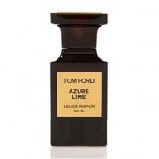 Tom ford private blend azure lime 50 ml eau de parfum edp spray profumo unisex