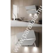 FALMEC FLIPPER 550/800 - fehér Kürtõs páraelszívó