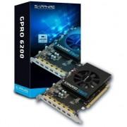 GPRO 6200 4 GB GDDR5 (32258-00-20G)