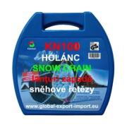 Hólánc KN70
