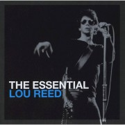 Sony Music Lou_Reed - The Essential