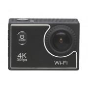 """Denver electronics Camara digital denver ack-8058w 2""""/ 4k/ wifi"""