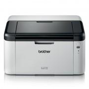 Brother HL-1210WE imprimanta laser - A4, 20ppm, 2400x600, 32MB, GDI, USB 2.0, WIFI