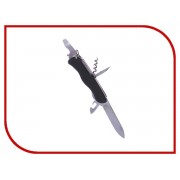 Victorinox Мультитул Нож Victorinox Forester 0.8363.3